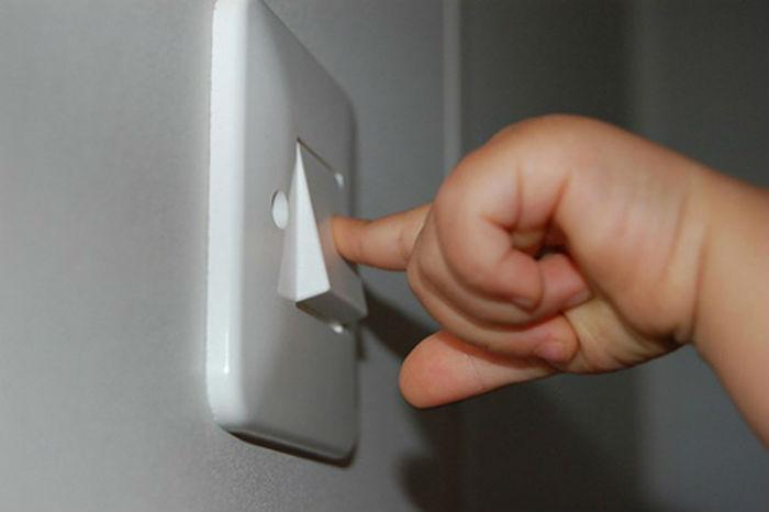 Những suy nghĩ sai lầm khi tiết kiệm điện