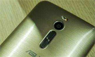 Khả năng chụp ảnh thiếu sáng của Zenfone 2 cực kỳ tốt