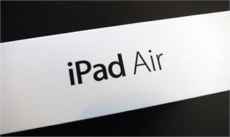 Với Apple, đóng gói sản phẩm cũng cần có bằng... sáng chế