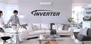 Máy lạnh Inverter là gì? Có nên mua không?