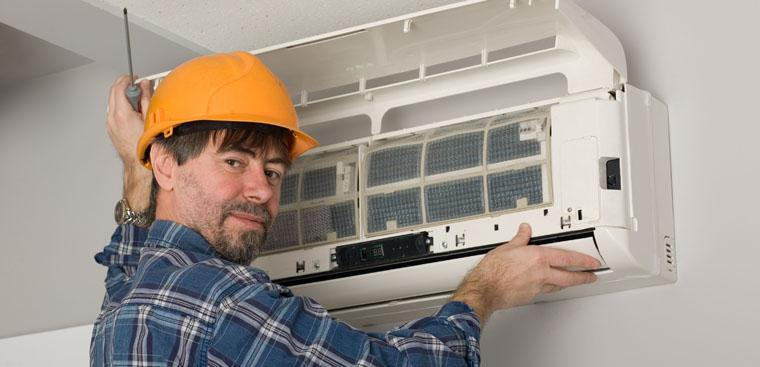 Những lỗi thường gặp ở máy lạnh. Nguyên nhân và cách khắc phục