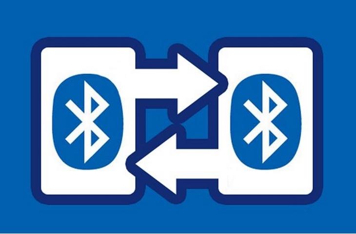 Cách bật, tắt kết nối Bluetooth trên Laptop