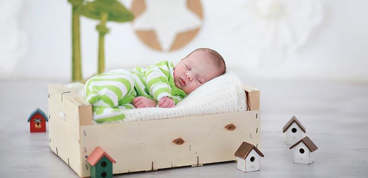 Chế độ ngủ đêm trên máy lạnh là gì? Có tác dụng thế nào với sức khỏe?
