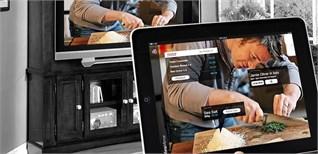 4 cách kết nối iPad với tivi cực đơn giản và hiệu quả!