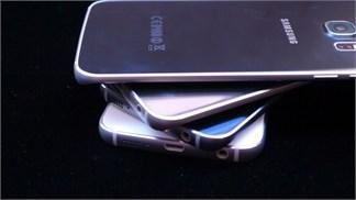 [Đánh giá] Galaxy S6 Edge – đẳng cấp của siêu phẩm