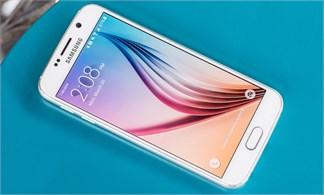 Đánh giá chi tiết Galaxy S6, một trong những smartphone tuyệt vời nhất của Samsung