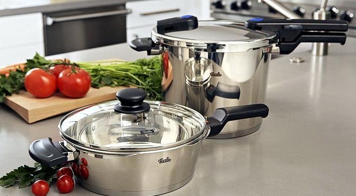 Kết quả hình ảnh cho cách sử dụng bếp từ tiết kiệm điện