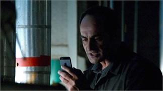 iPhone chính là kẻ 'tiếp tay' cho bọn khủng bố