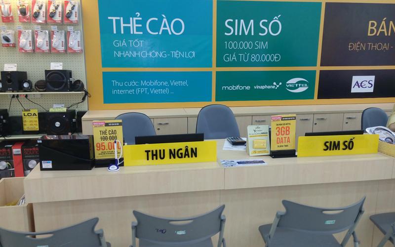 Số 041, đường Phai Khắt Nà Ngần, P.Sông Hiến, TP.Cao Bằng, T.Cao Bằng