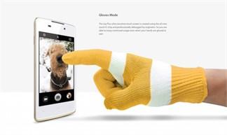 3 smartphone Lumia, HTC, OPPO 'giá hấp dẫn' vừa lên kệ Thegioididong