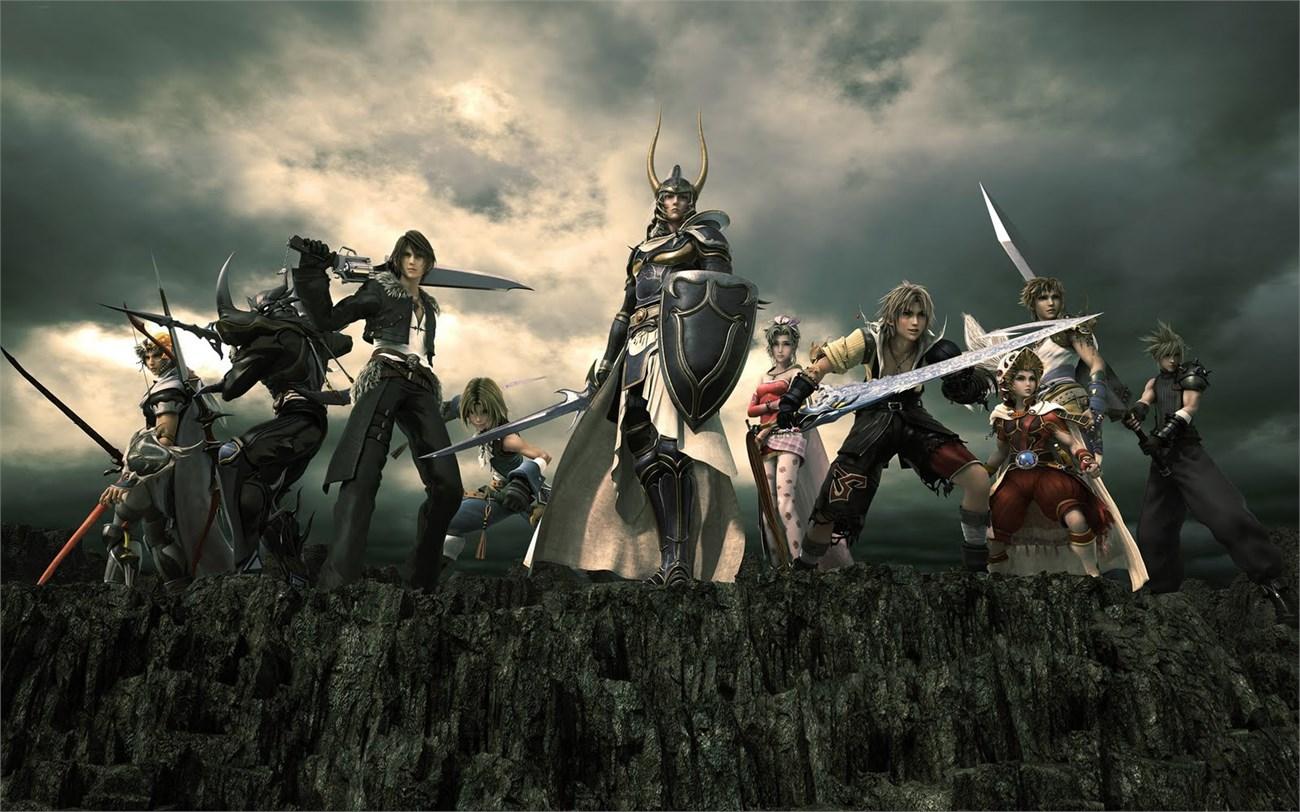 Tại sao nhân vật trong game không mô phỏng giống y hệt người thật