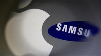 Samsung đang phải trả giá ngày càng đắt cho cuộc chiến chống lại Apple
