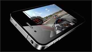 Cả ngàn chiếc iPhone 4S chính hãng giá giảm hơn 1.5 triệu sắp được tung ra thị trường