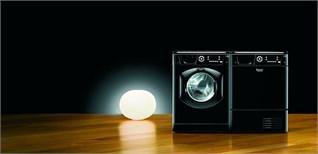 Lỗi thường gặp trên máy giặt LG - Nguyên nhân và cách khắc phục!