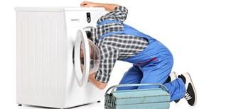 Một số mã lỗi thường gặp ở máy giặt Electrolux và cách khắc phục