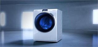 Lỗi trên máy giặt Samsung và cách khắc phục