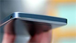 Bạn thấy chiếc smartphone có thương hiệu mới trình làng này đáng giá 6.8 triệu đồng?