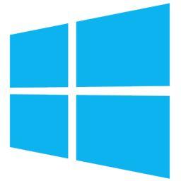 Nhấn phím Windows