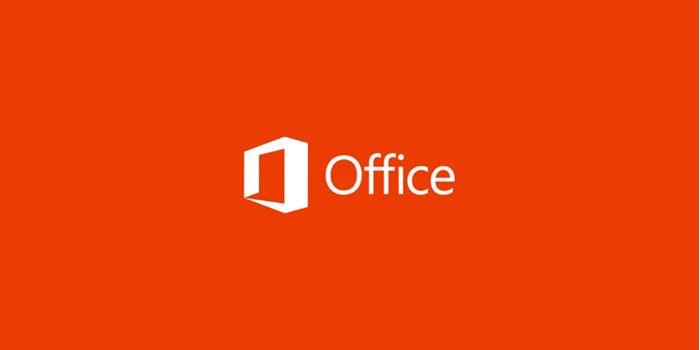 Logo của phần mềm