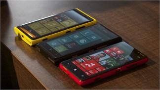 Thanh niên vừa được Lumia 920 'cứu mạng' đón cái kết có hậu hơn nhờ Microsoft