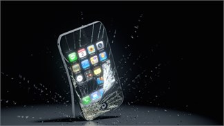 [Sốc] Phát hiện tin nhắn khiến iPhone 'dở chứng' ngay khi nhận được dù người dùng không mở ra coi