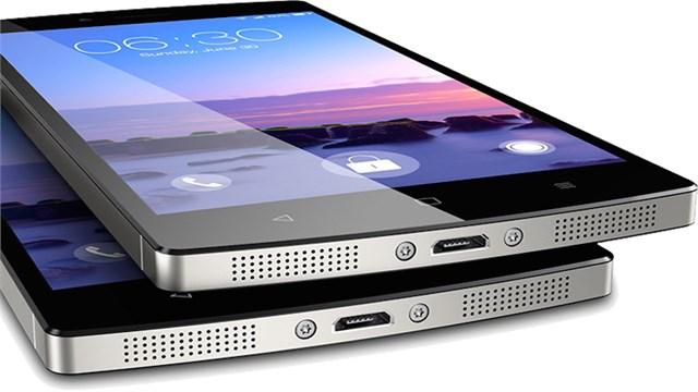 dcbc7d048cd9 bphone-lien-tuc-dinh-phot-pr-doc-dao-hay-mua-day-buoc-minh-2-2-600x400.jpg