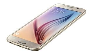 Rò rỉ cấu hình đầy đủ của Galaxy S6 Mini trên GFX Benchmark