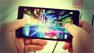 3 smartphone màn hình lớn, cấu hình khá mà giá chỉ tầm 2,5 triệu