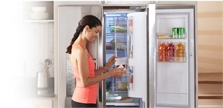 Hướng dẫn sử dụng tủ lạnh đúng cách khi mới mua sao cho hiệu quả, bền bỉ