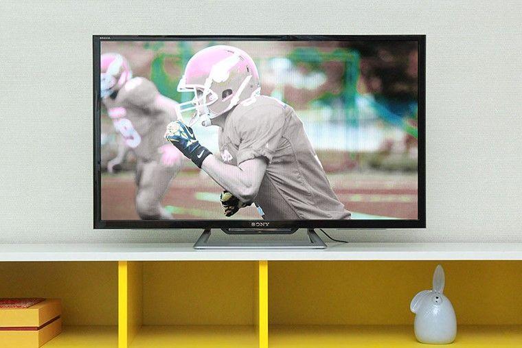 Tivi bị mất màu làm bạn khó chịu khi xem?