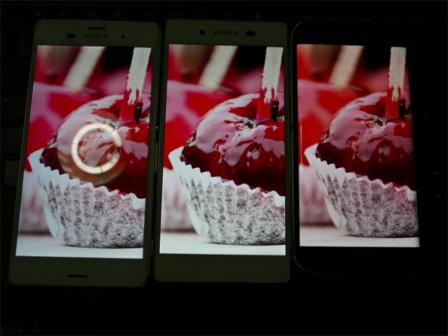 Loạt ảnh đập hộp Xperia Z4 ở Nhật 14