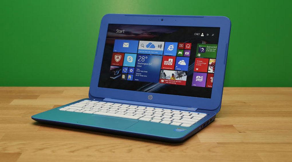 Laptop Lenovo thường nổi tiếng về giá rẻ, chất lượng tốt