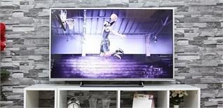 Cách tải ứng dụng trên Smart Tivi Panasonic