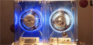 Máy giặt truyền động trực tiếp và máy giặt truyền động gián tiếp khác nhau như thế nào?