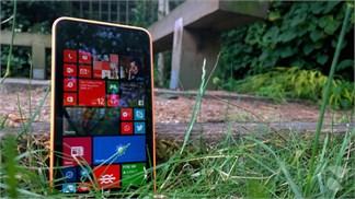 [Sốc] Microsoft muốn 'kết liễu' Windows Phone, chạy theo tiếng gọi của Android