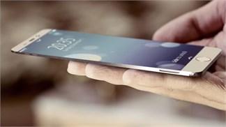 Xuất hiện thông tin cực hot về chiếc iPhone 6C giá rẻ