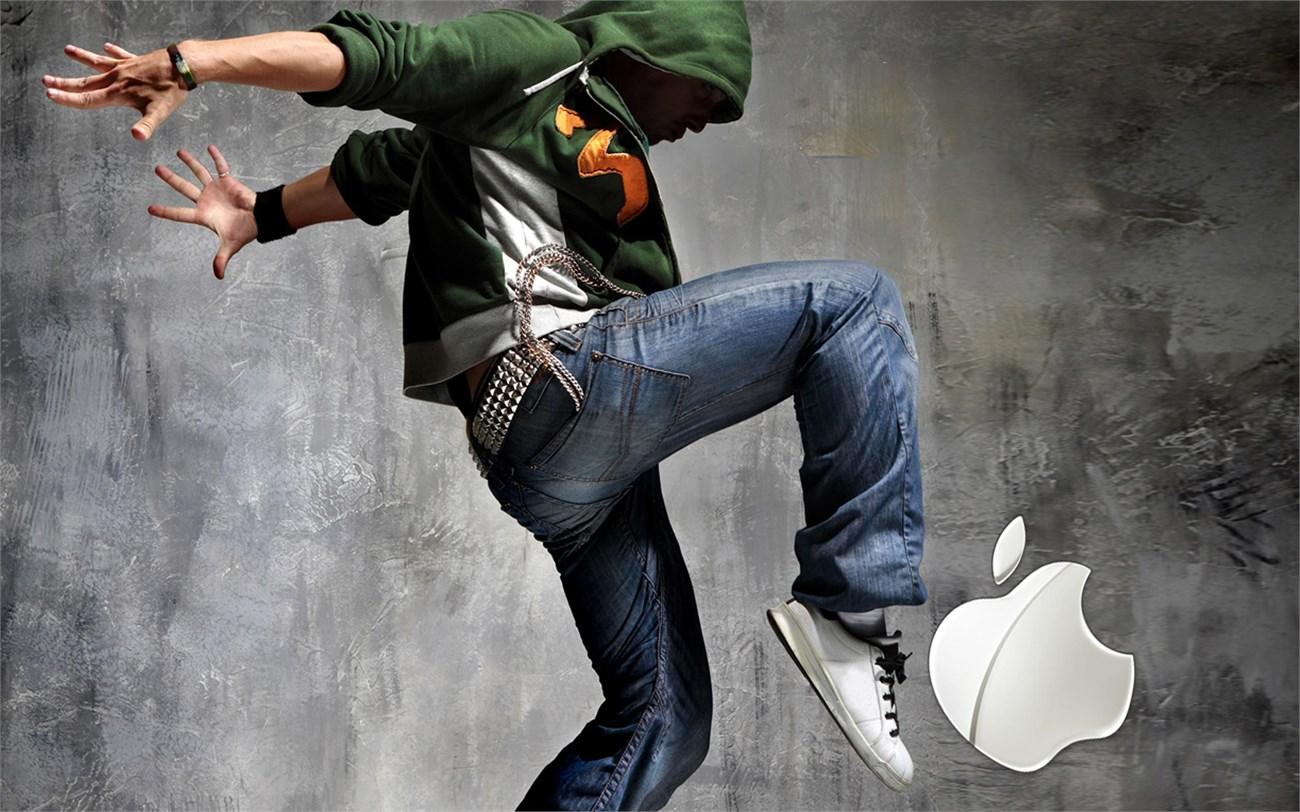 Apple Music và những đối thủ cạnh tranh trong ngành âm nhạc trực tuyến