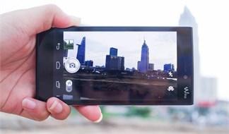 Trải nghiệm Wiko Ridge: Camera ngon trong tầm giá dưới 4 triệu đồng