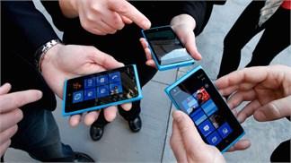 Lộ tính năng mới giúp 'biến hoá' giao diện Windows 10 Mobile dễ dàng hơn