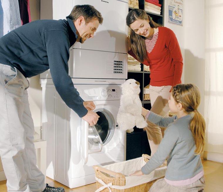 bảo hành máy giặt electrolux và sửa máy giặt electrolux tại nhà