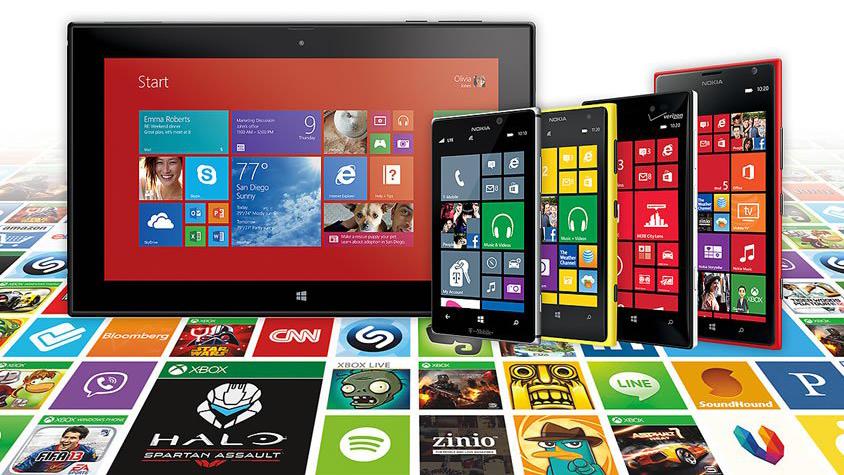 Top Game Windows Phone Free