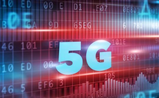 5G - khi mạng di động không còn thua kém wifi 1