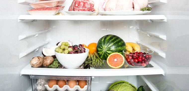 Khi nào tủ lạnh cần thay ga? Dấu hiệu nhận biết chính xác nhất!