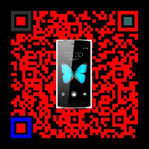 unitag_qrcode_1436945010255