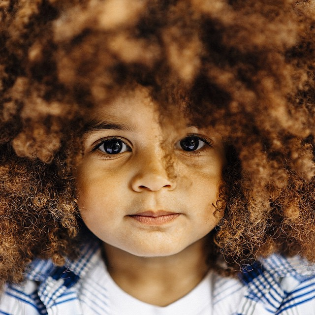 17 bức hình trẻ em VSCO Cam