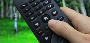 Cách thiết lập lại từ đầu cho Smart tivi Philips