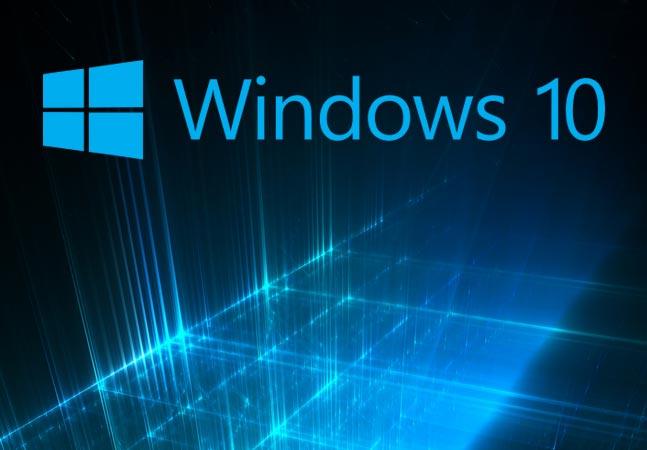 Windows 10 sẽ được hỗ trợ tới 10 năm nữa
