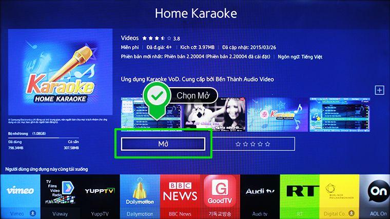 Smart Tv Led Vtb Lv3279ks Mua Sắm điện Máy