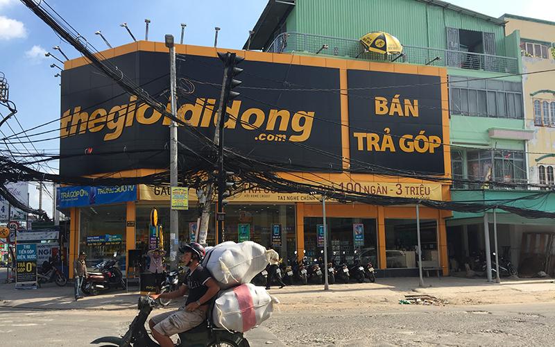 A11/1 Ấp 2, Xã Bình Hưng, H.Bình Chánh, TP.Hồ Chí Minh