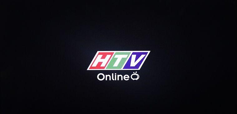 Tivi Online Nhanh Nhat Thvl2 | esmm info